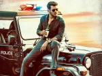 Ayogya Movie Review Rating The Vishal Starrer Offers What It Promised