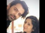 Barun Sobti & Pashmeen Manchanda's Cute Love Story: Here's What Made Barun Propose Pashmeen!