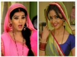Shubhangi Atre Didn't Want To Replace Shilpa Shinde On BGPH; Here's Who Made Her Play Angoori Bhabhi