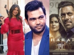 Priyanka Chopra Had Genuine Reason To Back Out Of Bharat Ali Abbas Zafar