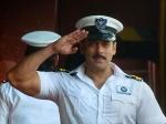 How Ali Abbas Zafar Coined Salman Khan Film As Bharat