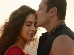 Katrina Kaif Reveals Why Bharat Is A Very Special Film To Her