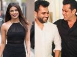 Ali Abbas Zafar Defends Salman Khan He Is Not Dragging Priyanka Chopra In Bharat Promotions
