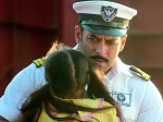 Bharat Song Turpeya: This Salman Khan Song About Love For One's Motherland Will Make You Emotional