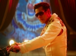 Salman Khan Bharat Passed Without Cuts Gets U A Certificate From Cbfc