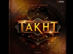UNAFFECTED BY KALANK'S FAILURE! The Budget Of Kareena-Alia-Ranveer Starrer Takht Is Mind-Boggling