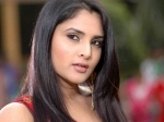 Ramya Changed Clothes Used Toilet In Random Persons House Shares Issues Actresses Face