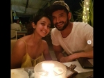 Aindrita Ray Slams Haters Who Question Her Career Choice After Marriage To Digganth