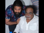 Yash Says People Of Mandya Have Given Sumalatha Win As Present For Ambareesh Birthday