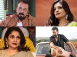 Kgf Chapter 2 Updates The List New Of Actors Characters To Be Introduced In The Sequel
