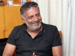 Prakash Raj Calls His Defeat A Solid Slap On The Face! Awaits Trolls & Abuses, But Fans Support Him