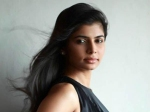 Chinmayi Posts 'Nudes' As Requested By A Troll; Shocking Deets Inside