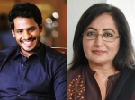 Nikhil Kumar Finally Breaks Silence On Sumalatha Winning Mandya Elections Reveals Shocking Details