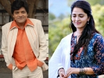 When This Popular Actor Found Himself In A Soup Due To His 'Hot Jalebi' Remark About Anushka Shetty