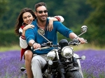 De De Pyaar De Box Office Collection First Day Ajay Devgn Film Begins On Positive Note