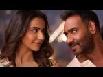 De De Pyaar De Full Movie Leaked Online By Tamilrockers To Download In Hd