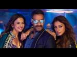 De De Pyaar De Movie Review Live Audience Reaction On Ajay Devgn Rakul Preet Starrer