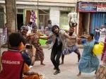 Download Devarattam Movie Tamilrockers Devarattam Full Movie Leaked Online For Free Download By Tam