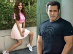 After Bharat Disha Patani To Romance Salman Khan In Kick