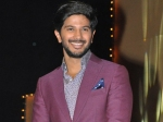 Dulquer Salmaan S Lovely Message On Daughter Maryam S Birthday Goes Viral On Social Media