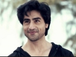 Harshad Chopda Compares Himself To His Dog His Mother Reveals Why He Isnt Married Yet