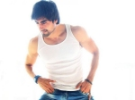 Harshad Chopda Birthday Special Here Are Unknown Facts Of Birthday Boy Harshad Unseen Pics