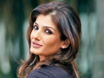 Raveena Tandon Role In Kgf Chapter 2 Confirmed She Not Playing Rimika Sen To Play Indira Gandhi
