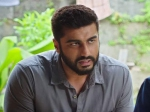 India S Most Wanted Weekend Box Office Collection This Arjun Kapoor Starrer Fails To Soar High