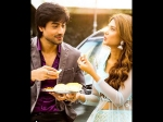 Harshad Chopda & Jennifer Winget Reveal Their Relationship Status & What they Hate About Each Other!