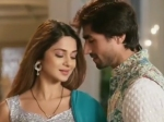 These Rare Pics Of Jennifer Winget Harshad Chopda Will Make You Wish They Were Couple In Real Life