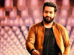Jr NTR's Film With Trivikram Srinivas Finally Gets A Title?