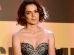 Kangana Ranaut Reacts To Deepika Padukone Priyanka Chopra Met Gala Looks Opts For Rekha
