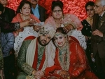 Kapil Sharma Reveals Something Shocking About Guests At His Wedding Kapil Ginni Wedding Unseen Pics