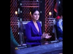 Dance India Dance Kareena Kapoor Reveals If She Is Being Paid Huge Condition That Involved Taimur