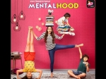 Biwi No 1 Becomes Mummy No 1! Karishma Kapoor Bags Powerful Role In Ekta's Web Series Mentalhood!