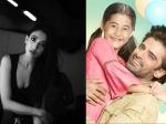 Kulfi Kumar Bajewala Spoiler Sikandar Double Role Iris Maity To Enter New Promo Mohit As Bhola Vid