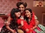 Kulfi Kumar Bajewala Big Twist Sikandar Fatal Accident Memory Loss Voice Mohit New Look Revealed Vid