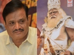 Ambareesh's Remuneration For His Last Film Kurukshetra Will Leave You In Shock! Details Inside