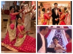 Kzk 2 Ekta Search Mr Bajaj Shocking Hina Exit Parth Sandwiched Hina Erica Madhuri Aishwarya Rai Dola