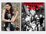Kasautii Zindagii Kay 2 Team Celebrates As Becomes No 1; Erica Reveals Why TRP Of KZK Is Increasing!