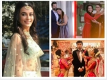 Latest TRP Ratings: Colors TV & Naagin 3 Witness Drop; Kasautii Zindagii Kay Climbs Up On TRP Chart!