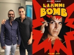 Raghava Lawrence UPSET With Akshay Kumar After His Bitter Fallout With Laxmmi Bomb Makers?
