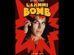 Laxmmi Bomb First Look Poster Akshay Kumar Takes Us By Surprise In This Sneak Peek