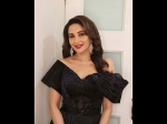 After Sanjay Dutt A Biopic On Madhuri Dixit On The Cards Actress Reacts To These Reports