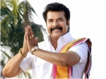 Mammootty S Madhura Raja Set To Achieve A Unique Record In Malayalam Cinema