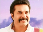 Madhura Raja Box Office Collections The Mammootty Starrer Joins The Coveted 100 Crore Club