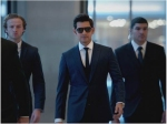 Maharshi Joins The 1-Crore Club In Record Number Of Centres; DETAILS INSIDE!