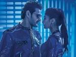 Maharshi AP/TS Box Office Collections Day 15: Mahesh Babu's Movie Slows Down A Bit