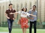 Maharshi AP/ TS Box Office Collections Day 8: Mahesh Babu's Movie Remains Unstoppable