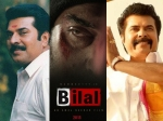Madhura Raja More Movies That Prove Mammootty Is The King Of Sequels
